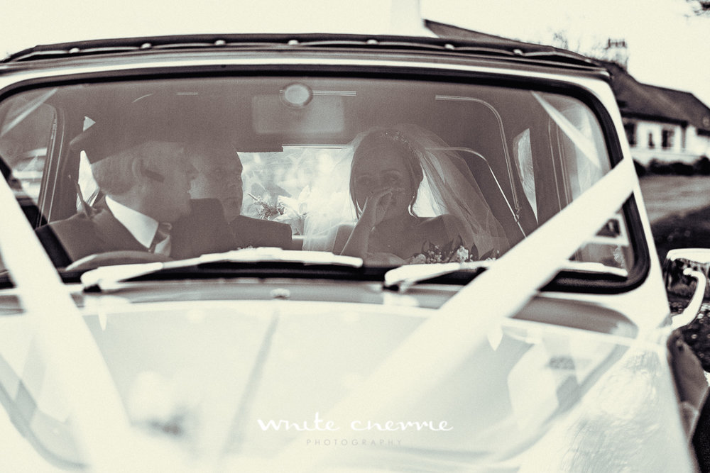 White Cherrie, Edinburgh, Natural, Wedding Photographer, Megan & Davy previews-22.jpg