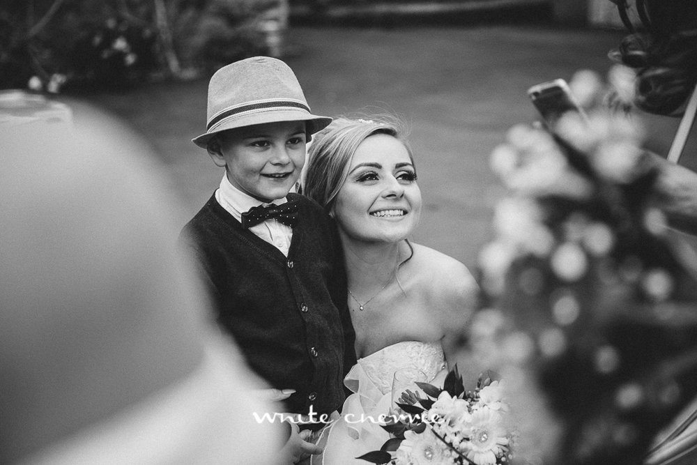 White Cherrie, Edinburgh, Natural, Wedding Photographer, Megan & Davy previews-43.jpg