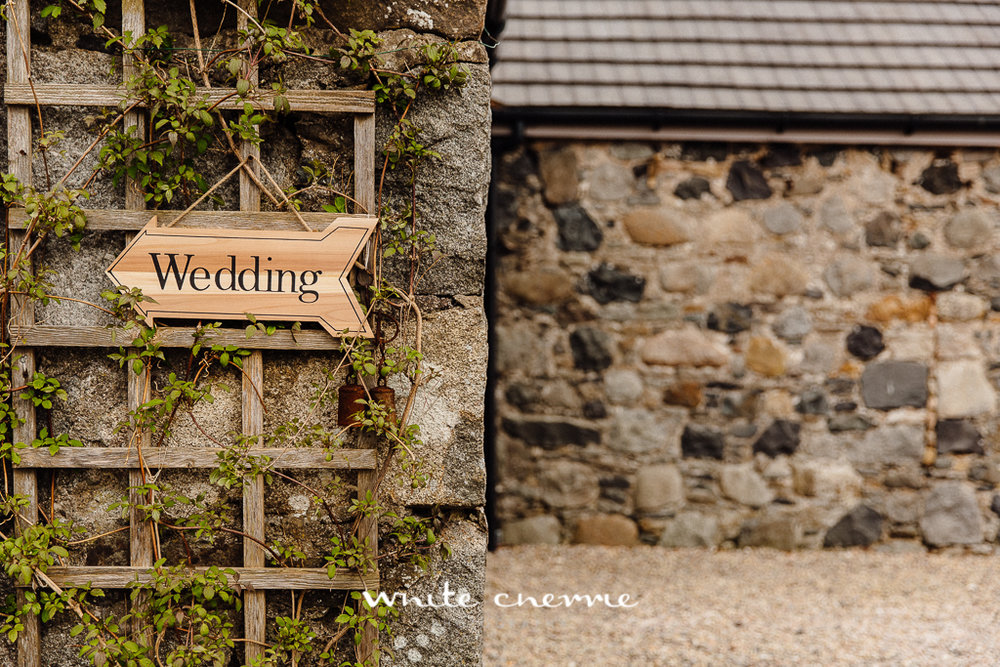 White Cherrie, Edinburgh, Natural, Wedding Photographer, Megan & Davy previews-42.jpg