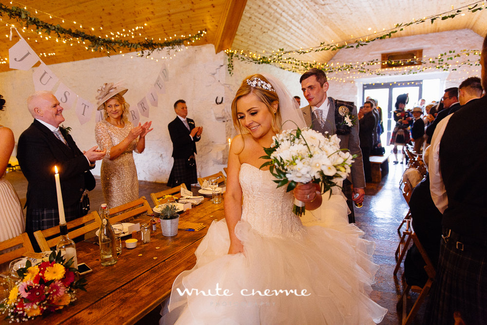 White Cherrie, Edinburgh, Natural, Wedding Photographer, Megan & Davy previews-46.jpg
