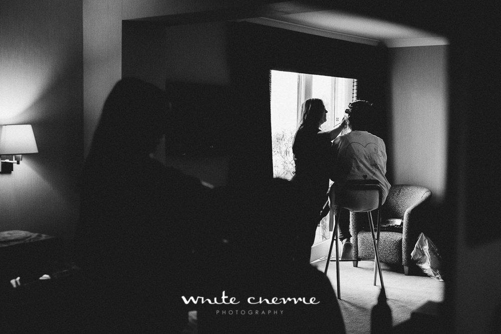 White Cherrie, Edinburgh, Natural, Wedding Photographer, Emma & Steven previews-1.jpg