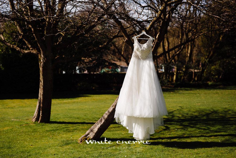 White Cherrie, Edinburgh, Natural, Wedding Photographer, Emma & Steven previews-2.jpg
