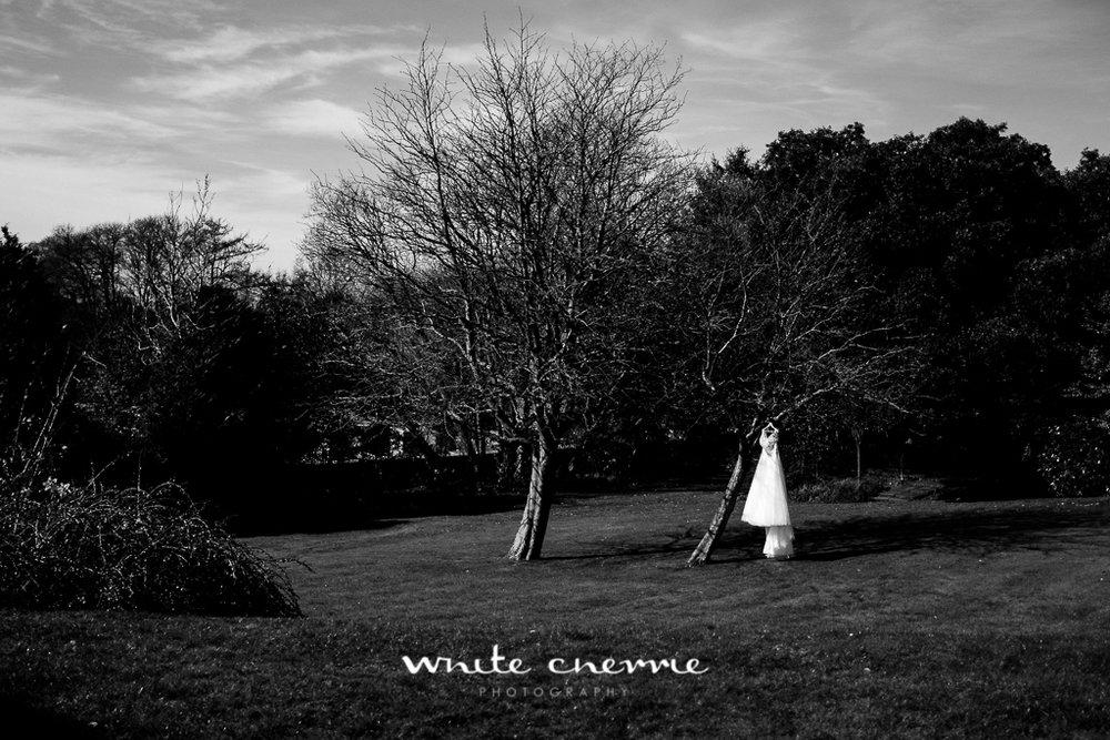 White Cherrie, Edinburgh, Natural, Wedding Photographer, Emma & Steven previews-3.jpg