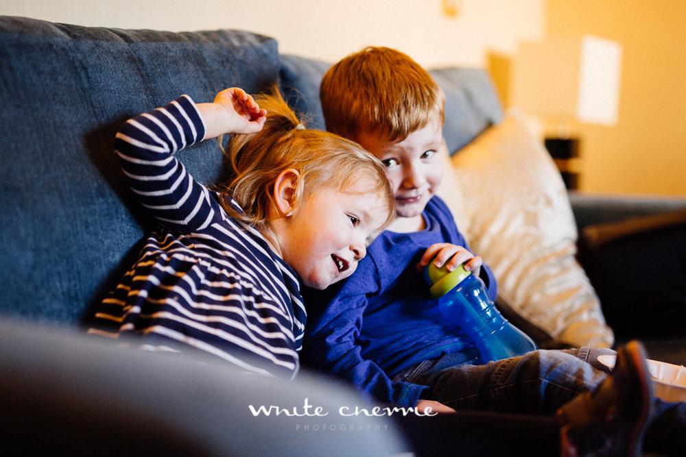 White Cherrie, Edinburgh, Natural, Wedding Photographer, Emma & Steven previews-5.jpg