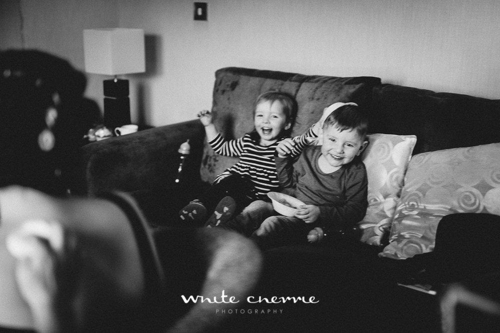White Cherrie, Edinburgh, Natural, Wedding Photographer, Emma & Steven previews-6.jpg