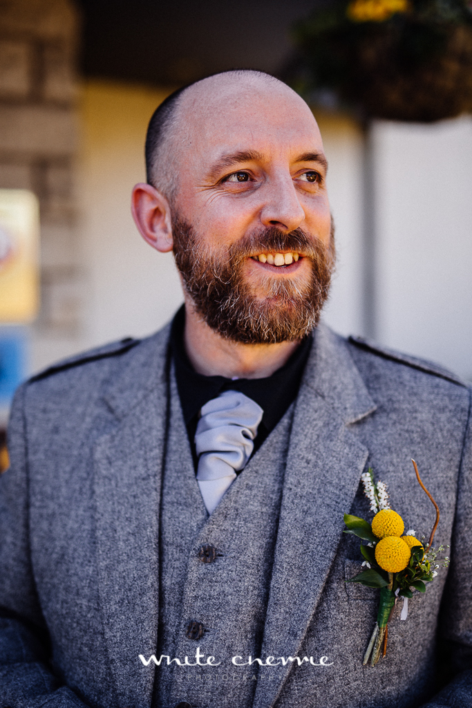 White Cherrie, Edinburgh, Natural, Wedding Photographer, Emma & Steven previews-11.jpg