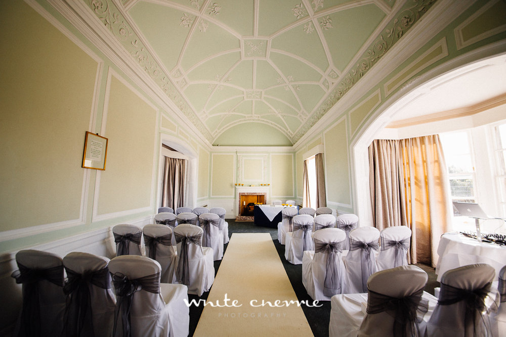 White Cherrie, Edinburgh, Natural, Wedding Photographer, Emma & Steven previews-12.jpg