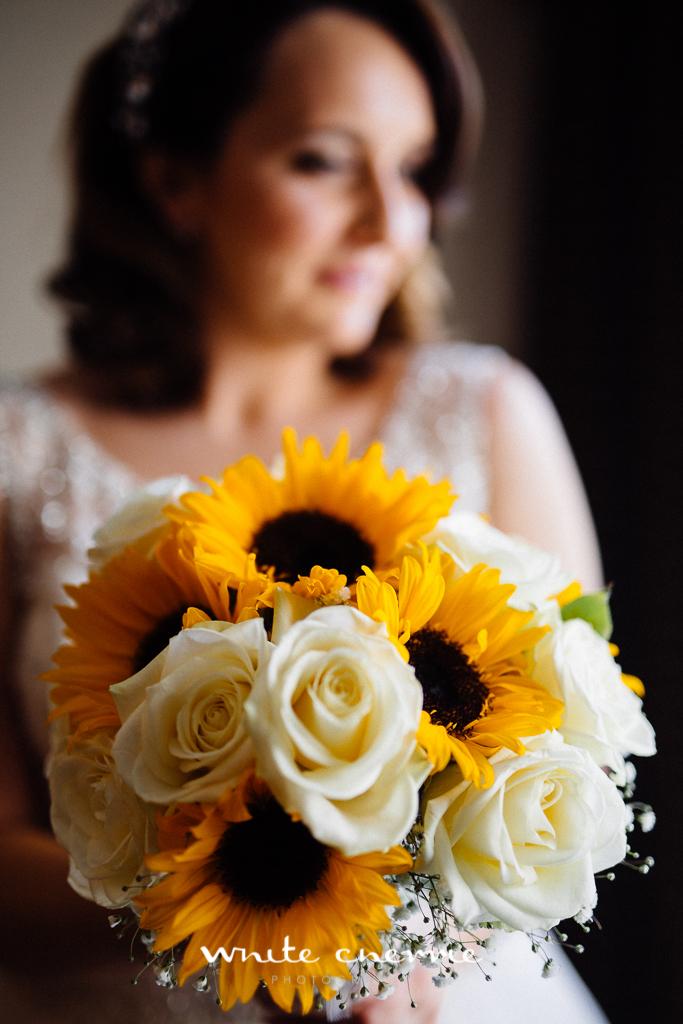 White Cherrie, Edinburgh, Natural, Wedding Photographer, Emma & Steven previews-16.jpg