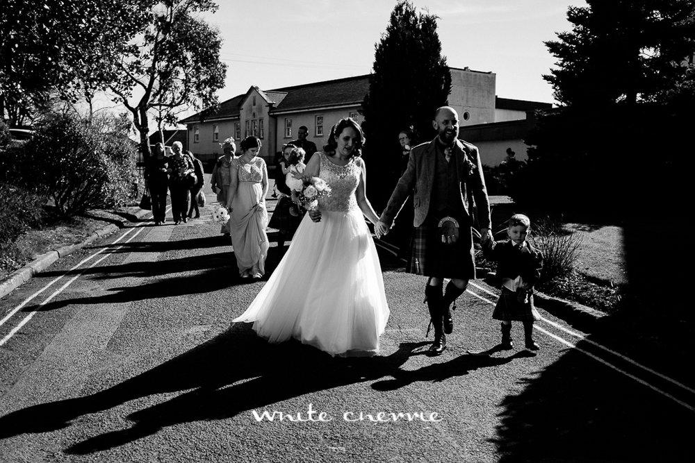 White Cherrie, Edinburgh, Natural, Wedding Photographer, Emma & Steven previews-19.jpg