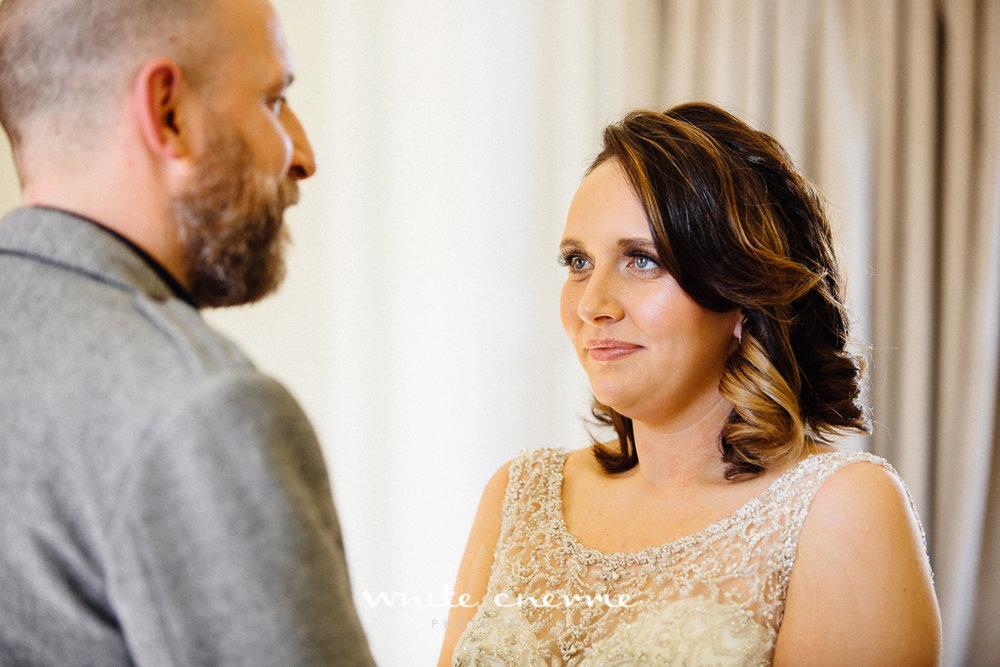 White Cherrie, Edinburgh, Natural, Wedding Photographer, Emma & Steven previews-18.jpg