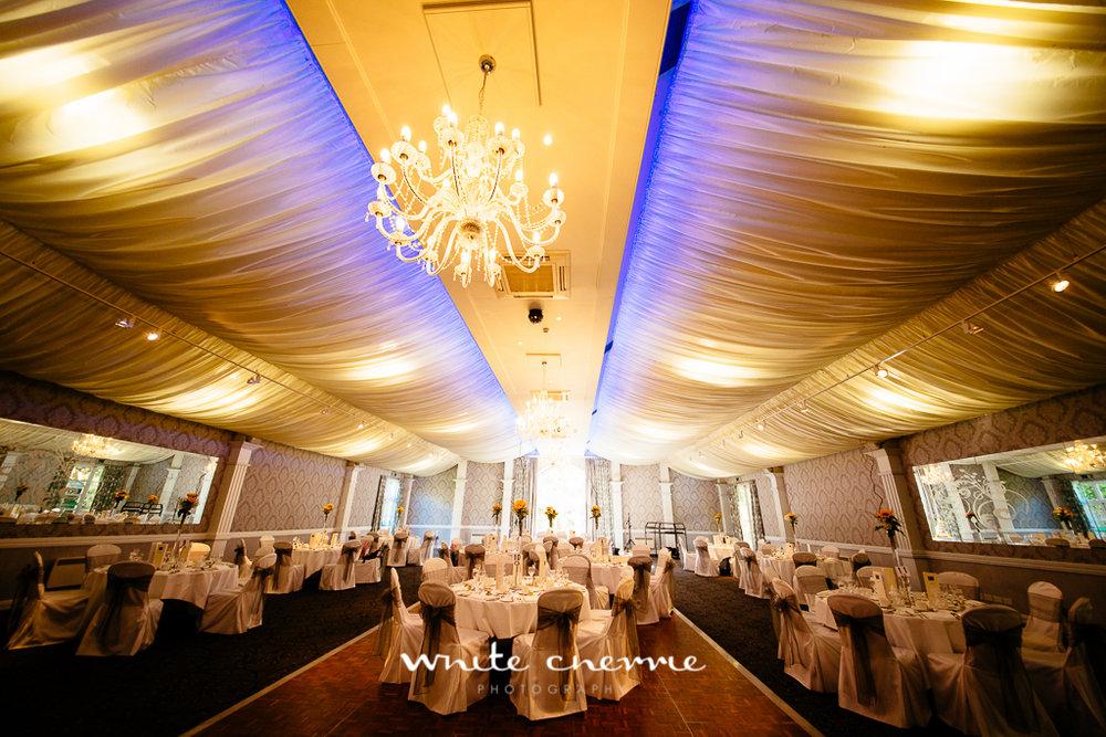White Cherrie, Edinburgh, Natural, Wedding Photographer, Emma & Steven previews-20.jpg