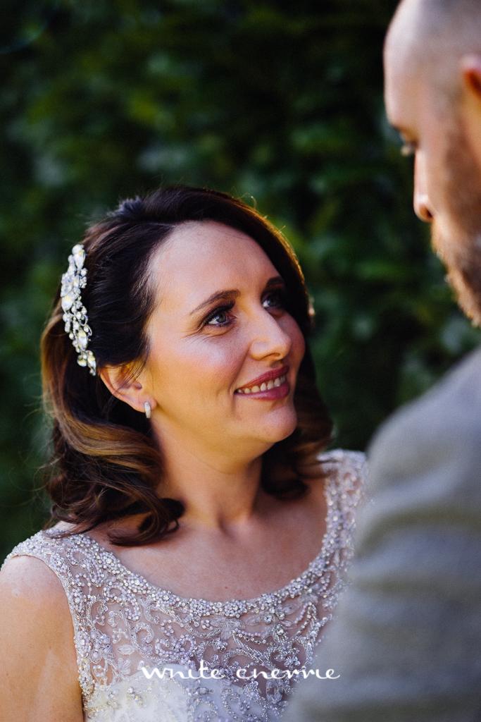 White Cherrie, Edinburgh, Natural, Wedding Photographer, Emma & Steven previews-24.jpg