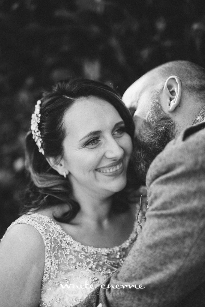 White Cherrie, Edinburgh, Natural, Wedding Photographer, Emma & Steven previews-25.jpg