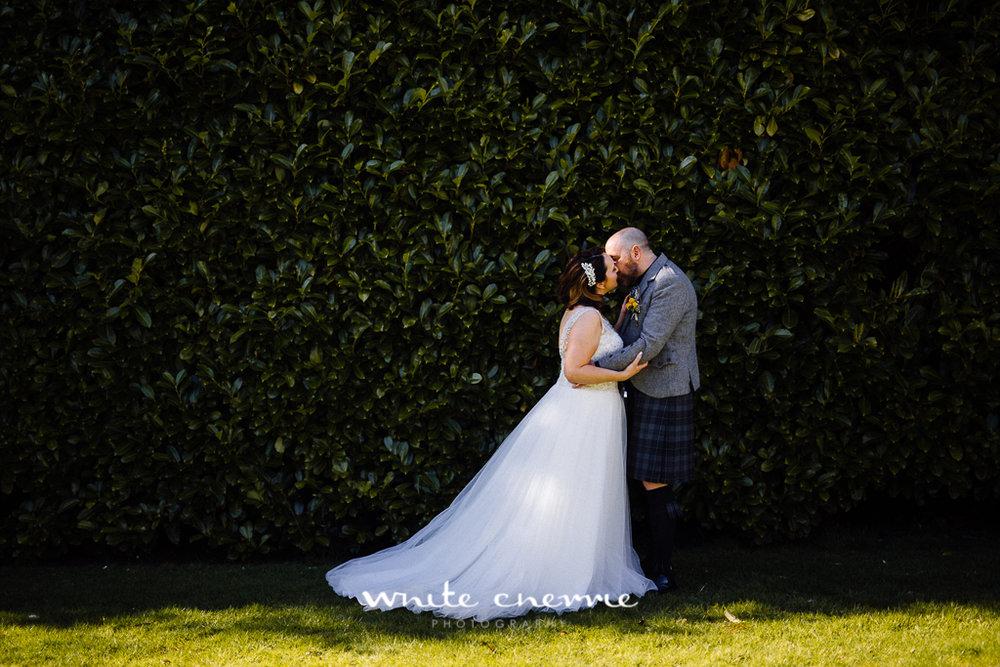 White Cherrie, Edinburgh, Natural, Wedding Photographer, Emma & Steven previews-26.jpg