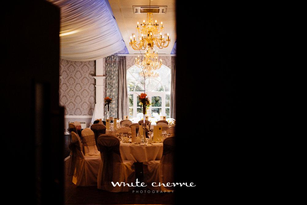 White Cherrie, Edinburgh, Natural, Wedding Photographer, Emma & Steven previews-29.jpg