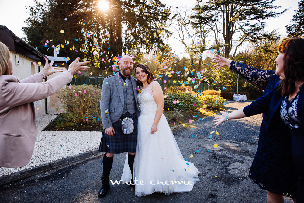 White Cherrie, Edinburgh, Natural, Wedding Photographer, Emma & Steven previews-31.jpg