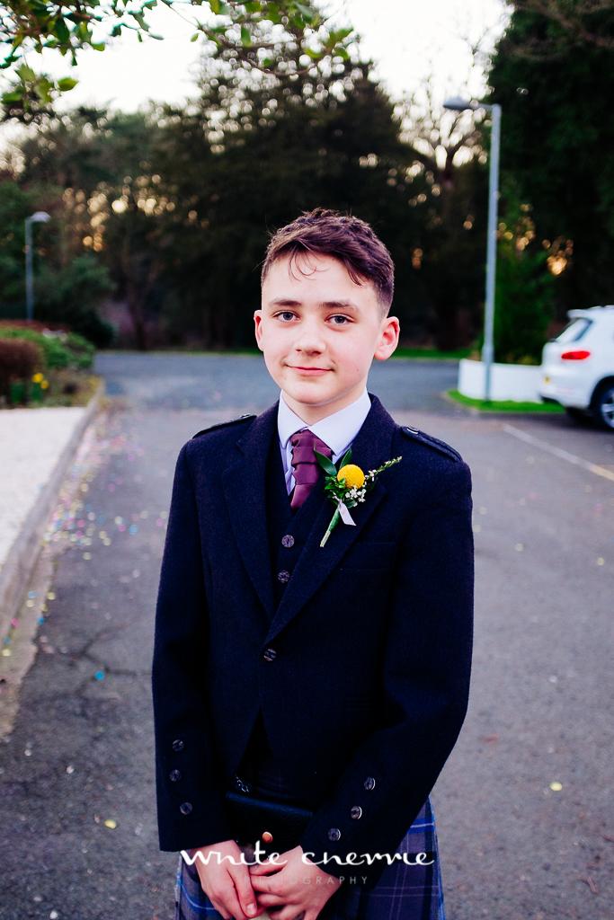 White Cherrie, Edinburgh, Natural, Wedding Photographer, Emma & Steven previews-33.jpg