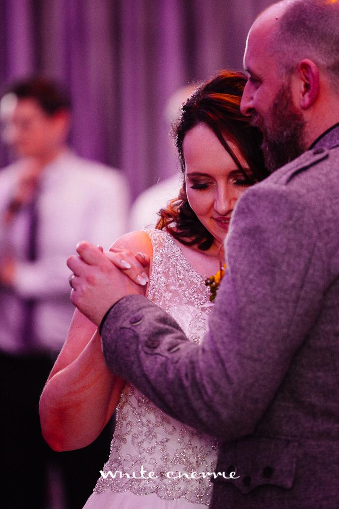 White Cherrie, Edinburgh, Natural, Wedding Photographer, Emma & Steven previews-37.jpg
