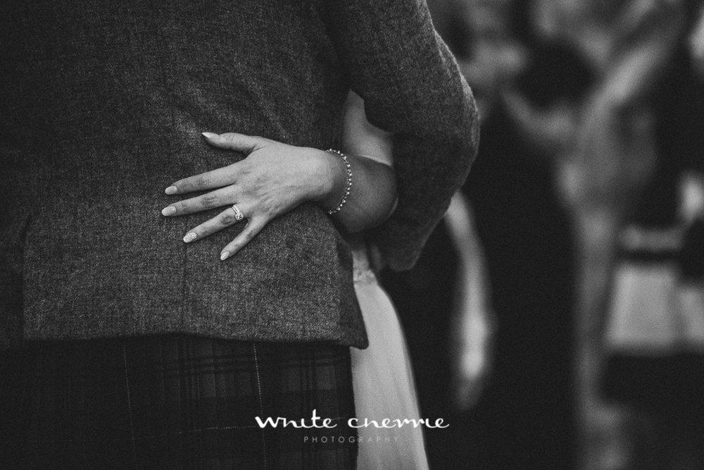 White Cherrie, Edinburgh, Natural, Wedding Photographer, Emma & Steven previews-38.jpg