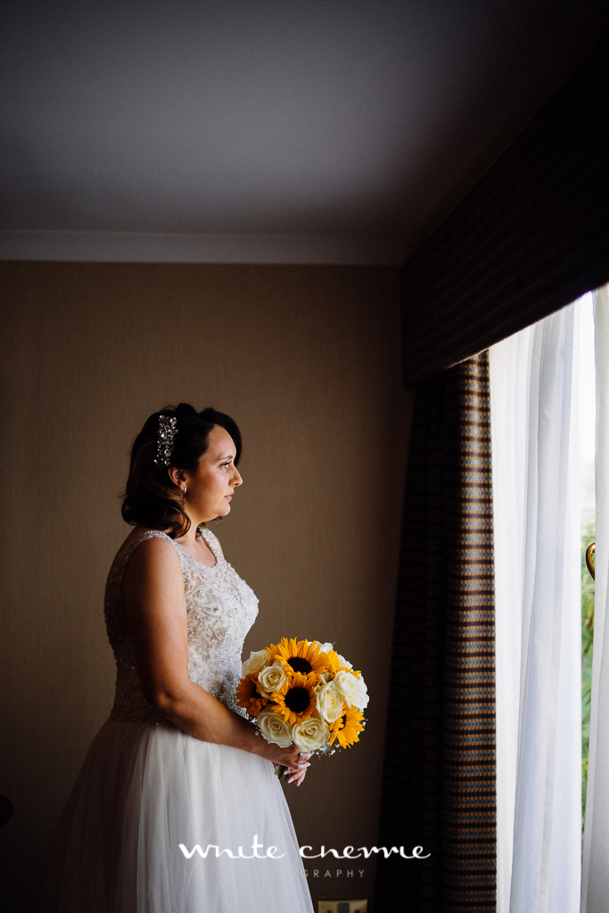 White Cherrie, Edinburgh, Natural, Wedding Photographer, Emma & Steven previews-15.jpg