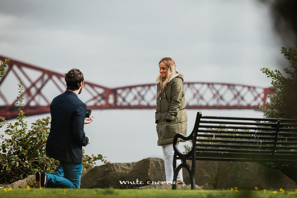 White Cherrie, Scottish, Natural, Wedding Photographer, Lee's Proposal preview-1.jpg