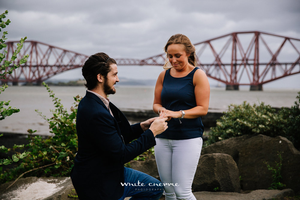 White Cherrie, Scottish, Natural, Wedding Photographer, Lee's Proposal preview-3.jpg