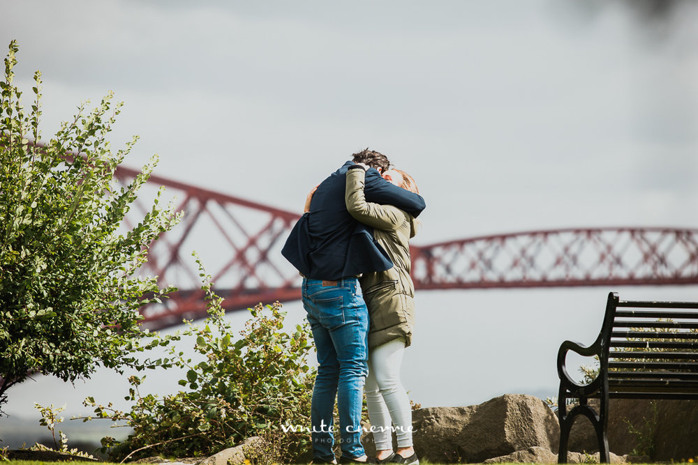 White Cherrie, Scottish, Natural, Wedding Photographer, Lee's proposal-10.jpg