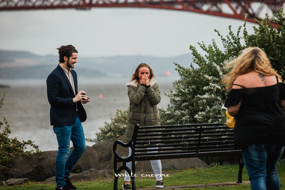White Cherrie, Scottish, Natural, Wedding Photographer, Lee's proposal-23.jpg