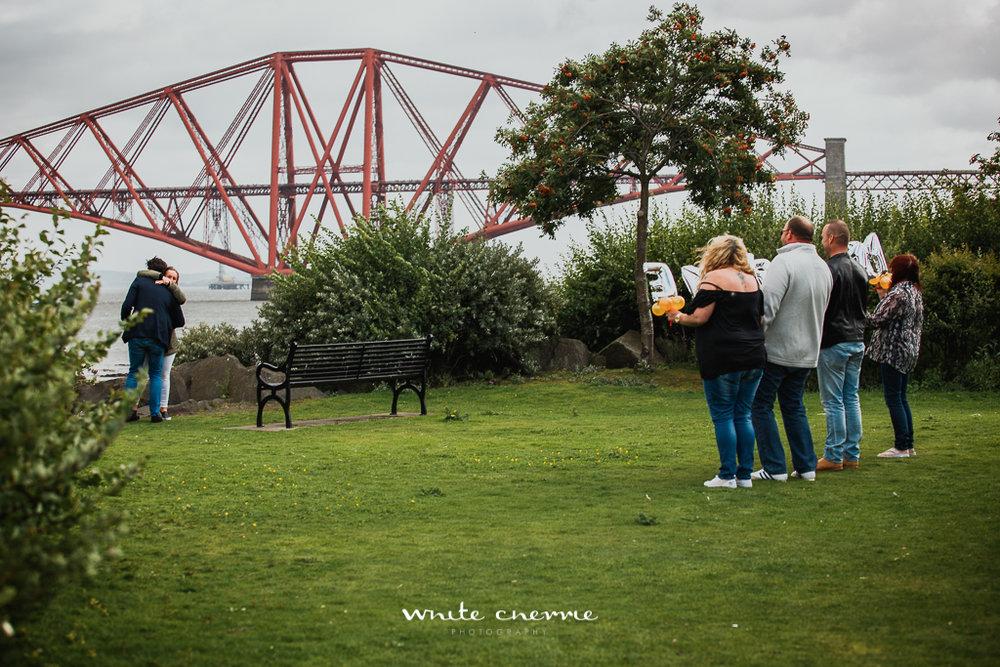 White Cherrie, Scottish, Natural, Wedding Photographer, Lee's proposal-18.jpg
