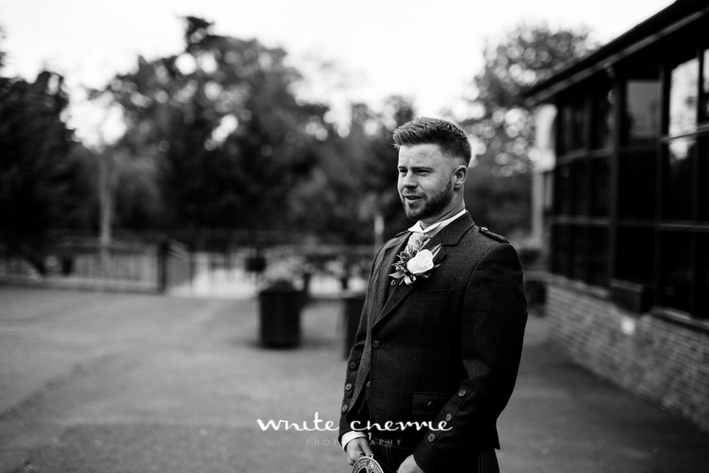 White Cherrie, Edinburgh, Natural, Wedding Photographer, Debbie & Billy previews (21 of 57).jpg