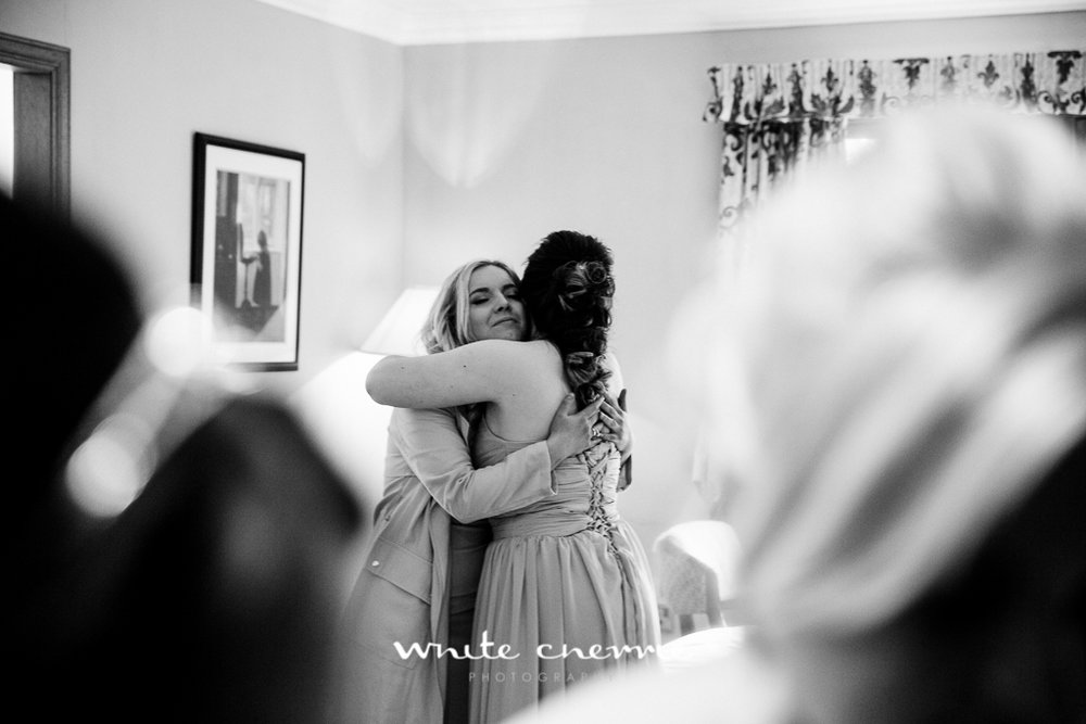 White Cherrie, Edinburgh, Natural, Wedding Photographer, Debbie & Billy previews (24 of 57).jpg