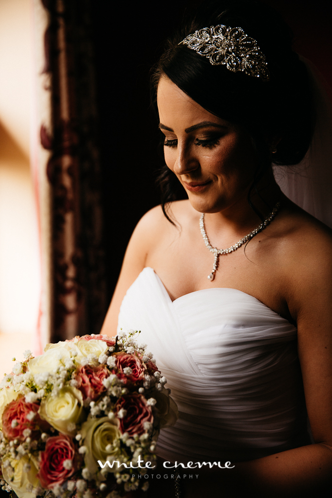 White Cherrie, Edinburgh, Natural, Wedding Photographer, Debbie & Billy previews (26 of 57).jpg
