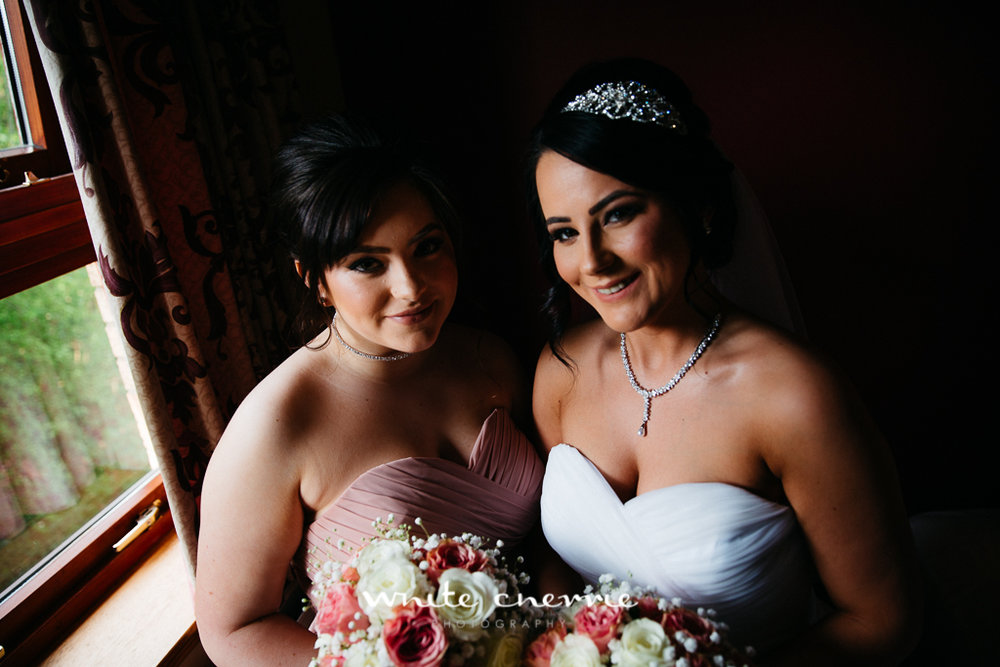 White Cherrie, Edinburgh, Natural, Wedding Photographer, Debbie & Billy previews (27 of 57).jpg