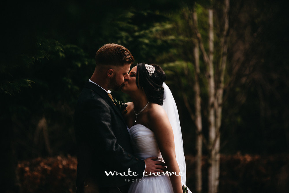 White Cherrie, Edinburgh, Natural, Wedding Photographer, Debbie & Billy previews (43 of 57).jpg