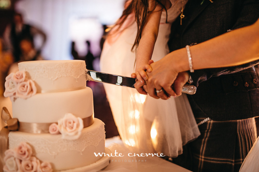 White Cherrie, Edinburgh, Natural, Wedding Photographer, Debbie & Billy previews (48 of 57).jpg