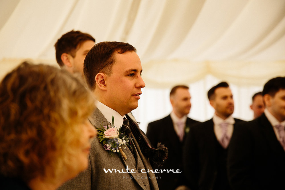 White Cherrie, Edinburgh, Natural, Wedding Photographer, Amy & Allen previews (36 of 62).jpg
