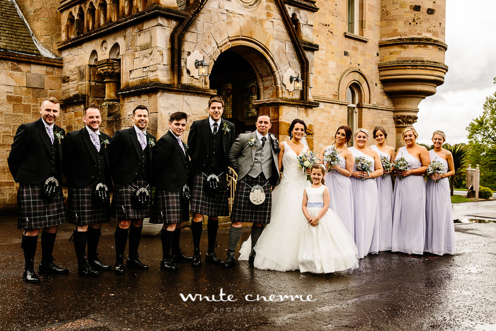 White Cherrie, Edinburgh, Natural, Wedding Photographer, Amy & Allen previews (44 of 62).jpg