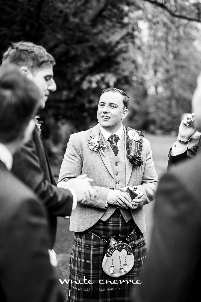 White Cherrie, Edinburgh, Natural, Wedding Photographer, Amy & Allen previews (46 of 62).jpg