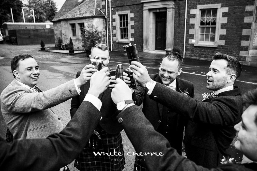 White Cherrie, Edinburgh, Natural, Wedding Photographer, Amy & Allen previews (47 of 62).jpg