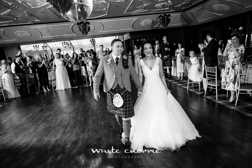 White Cherrie, Edinburgh, Natural, Wedding Photographer, Amy & Allen previews (54 of 62).jpg