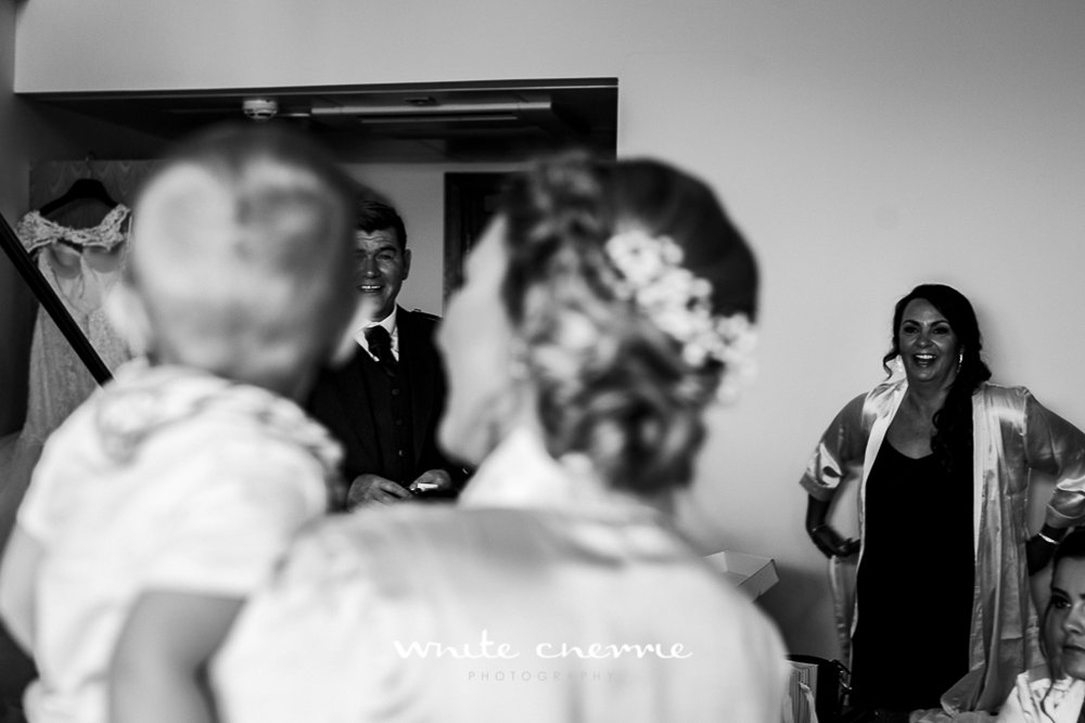 White Cherrie, Edinburgh, Natural, Wedding Photographer, Natalie & Bryan preview (11 of 89).jpg