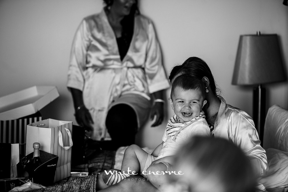 White Cherrie, Edinburgh, Natural, Wedding Photographer, Natalie & Bryan preview (12 of 89).jpg