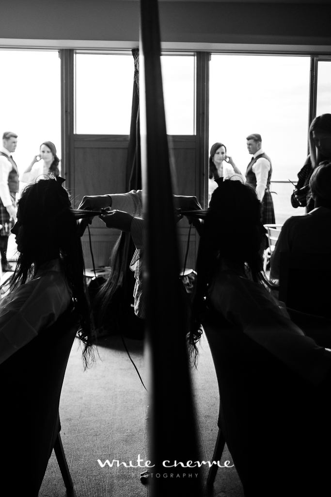 White Cherrie, Edinburgh, Natural, Wedding Photographer, Natalie & Bryan preview (19 of 89).jpg