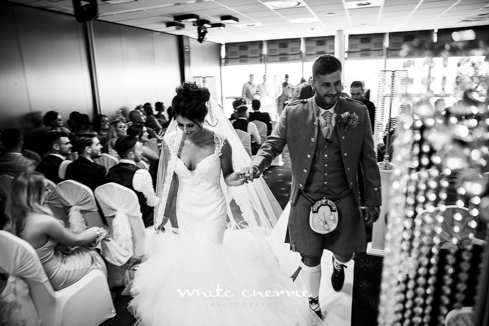 White Cherrie, Edinburgh, Natural, Wedding Photographer, Natalie & Bryan preview (43 of 89).jpg