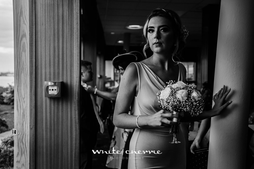 White Cherrie, Edinburgh, Natural, Wedding Photographer, Natalie & Bryan preview (46 of 89).jpg