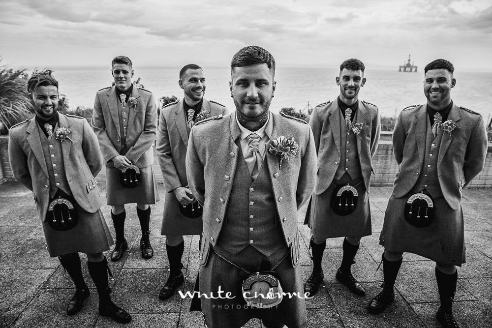 White Cherrie, Edinburgh, Natural, Wedding Photographer, Natalie & Bryan preview (57 of 89).jpg