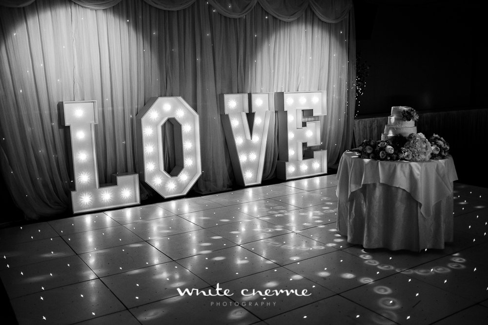White Cherrie, Edinburgh, Natural, Wedding Photographer, Natalie & Bryan preview (67 of 89).jpg
