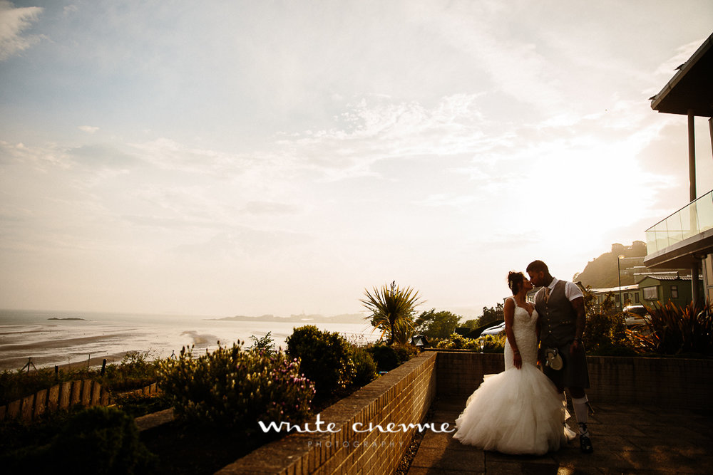White Cherrie, Edinburgh, Natural, Wedding Photographer, Natalie & Bryan preview (69 of 89).jpg