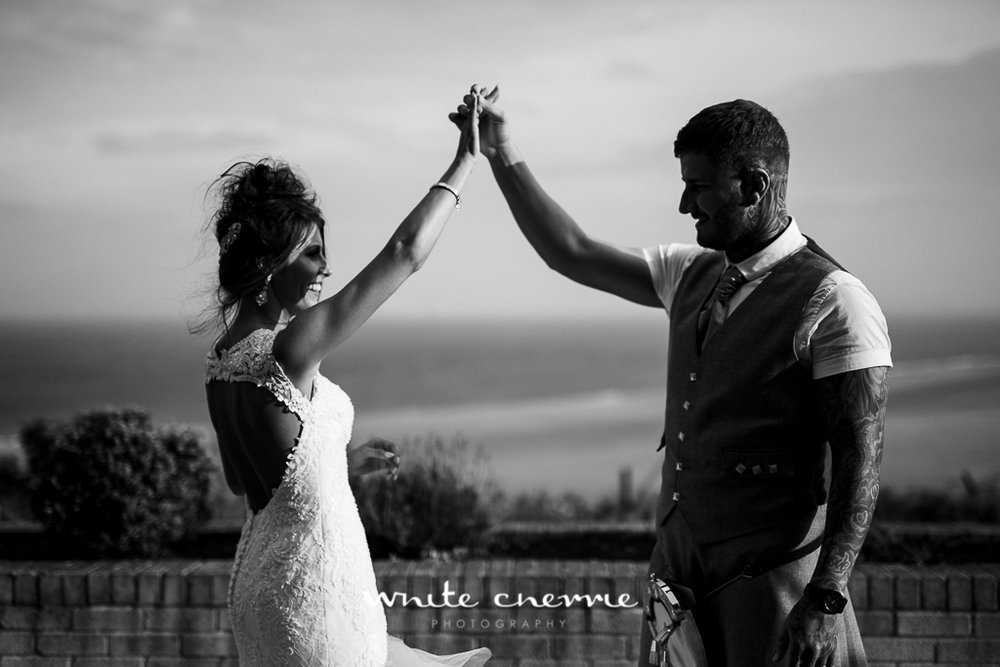 White Cherrie, Edinburgh, Natural, Wedding Photographer, Natalie & Bryan preview (74 of 89).jpg