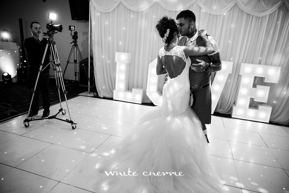 White Cherrie, Edinburgh, Natural, Wedding Photographer, Natalie & Bryan preview (79 of 89).jpg